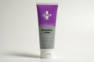 Dermoleen Creme